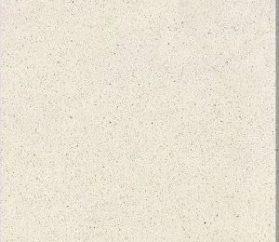 Kashmire White