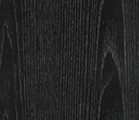 KMD-black2