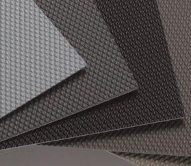 anti-slip mats