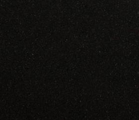Black Absoluto