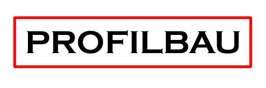 PROFILBAU Ltd