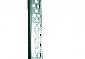 Metal Corner Bead (2)
